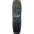 Пульт Цифровой Спутниковый Приемник GS B210 HD (XHY327) Триколор ТВ