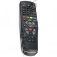 Оригинальный пульт ДУ Dreambox DM 500 HD для спутниковый ресивер НТВ+