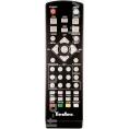 Пульт ДУ для Цифровое телевидение Tesler DVB-T2 DSR-03, DSR-12, DSR-13, DSR-17