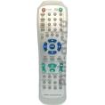 Пульт ДУ для DVD-плеер Elenberg R 404E