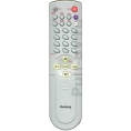 Пульт ДУ Elenberg Y27401, для моноблок Elenberg DTV-1520 [TV+DVD]