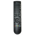 Пульт ДУ Elenberg HOF-54B 1.4 для телевизора Elenberg  LVD-2602, LVD-2603, LVD-2604, LVD-3203 [TV+DVD]