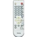 Пульт ДУ ELENBERG 35009168 (CAMERON RC35), для телевизор AKIRA CT-21FSL4R, Elenberg 2108, CAMERON 21SL39