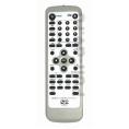 Пульт ДУ Elenberg  R601E2 для DVD-плеера Elenberg DVDP-2410