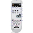 Epson EH-TW450 пульт для проектор Epson