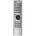 Оригинальный пульт для телевизор ERISSON 42PH01, Rolsen RP-42H20