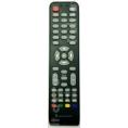 Пульт ДУ для телевизора Erisson 29LES67, 32LES67, 39LES67