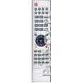 Оригинальный пульт ДУ для телевизор ERISSON 42PH01, Rolsen RP-42H20