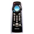 Пульт ДУ ERISSON E-3741, E-3742 для телевизора ERISSON 2101, 25F3, 2903, 29F3, 29F4, 29F5