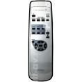 Пульт ДУ Fujitsu P-RMS101-S, для плазменный телевизор Fujitsu P42HHA10A