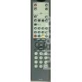Не оригинальный пульт ДУ FUNAI RP55-27ME, Fujitsu-Siemens RP55-27ME, для плазменный телевизор Fujitsu-Siemens MYRICA V27-1 / V27-2 / V32-1 / SE 32