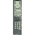 FUNAI RP55-27ME, Fujitsu-Siemens RP55-27ME пульт для плазменный телевизор Fujitsu-Siemens MYRICA V27-1 / V27-2 / V32-1 / SE 32