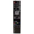 Пульт ДУ Funai NF036RD, для телевизора Funai LH7-M22WB