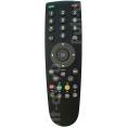 Оригинальный пульт ДУ GRUNDIG YD1187R, RC23 (720117145700), для телевизор GRUNDIG Vision 2 /192930T
