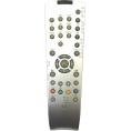 Оригинальный пульт Grundig Tele Pilot TP140C (3128 147 13531), для телевизор Grundig GR 26 GBH 2026