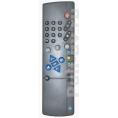 Пульт ДУ GRUNDIG TP720, для телевизор GRUNDIG P27-649
