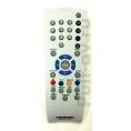Оригинальный пульт ДУ Grundig Tele Pilot TP1002, для телевизора Grundig STF55-1001/7TEXT