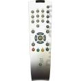 Оригинальный пульт GRUNDIG TELEPILOT TP100 (TP110C), для телевизор GRUNDIG ARGANTO70, MW70-515MV/DOLBY