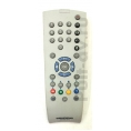 Оригинальный пульт GRUNDIG Tele Pilot TP160 C (3139 238 06321, G15187R)