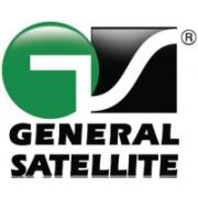 GENERAL SATELLITE