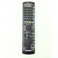 Пульт ДУ Y-72C2 для телевизора GoldStar  LD-19A310R  TV+DVD