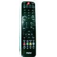 Не оригинальный пульт ДУ Haier HTR-D06A, для телевизора Haier LET32D10HF, LET32H320
