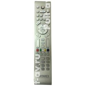 Пульт ДУ для телевизор HANTAREX LCD 32SG, 40, 42