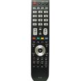 Не оригинальный пульт ДУ HITACHI CLE-993, для телевизор HITACHI L32S01A