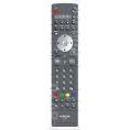 Оригинальный пульт ДУ HITACHI CLE-979, для плазменный телевизор HITACHI 42PD9800TA Plasma Television