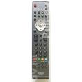 Оригинальный пульт ДУ HITACHI CLE-966A, для плазменный телевизор HITACHI 42PD6700U