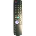 Не оригинальный пульт ДУ Hitachi CLE-904, для телевизор Hitachi C21-P860AVR