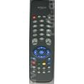 Оригинальный пульт ДУ HITACHI CLE-933A, для телевизор HITACHI C32W40TN