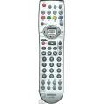 Оригинальный пульт ДУ HITACHI CLE-958, CLE-967, для плазменный телевизор HITACHI 55PMA550