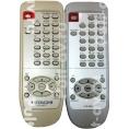 Не оригинальный пульт ДУ Hitachi CLE-963 (CLE-957T), для телевизор Hitachi C21-TF751SN