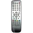 НЕ оригинальный пульт Hitachi CLE-971, для плазменный телевизор Hitachi 42PD6000TC