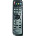 Не оригинальный пульт HITACHI CLE-983, для LCD телевизор HITACHI 32LD9000TA