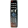 Пульт ДУ Hitachi CLU-615MP, для проекционный телевизор Hitachi 60SDX88BA