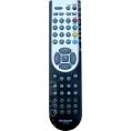 Не оригинальный пульт ДУ HITACHI RC-1900 (RC1900), для телевизор HITACHI L19DP04U, L22HP04U