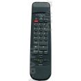 Пульт ДУ Hitachi CLE-924, для телевизор Hitachi C1455MN