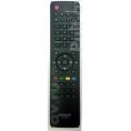 Оригинальный пульт ДУ Hitachi CLE-996, для телевизор Hitachi L32A02A