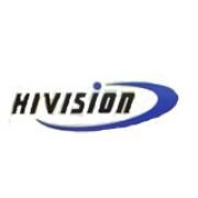 HIVISION
