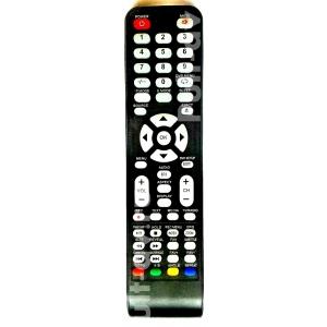 Пульт ДУ HORIZONT, POLAR YC-53 для телевизора POLAR 81LTV3101, HORIZONT 32LE4211D