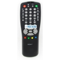 Пульт для телевизор HORIZONT RC6-7