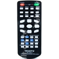 HUAYU RC-820J+B Universal CAR/PROJECTOR Remote