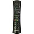 Оригинальный пульт ДУ HUMAX RM-H04S, HD2RMH04S для спутниковый ресивер   HUMAX HD NANO , HD-FOX