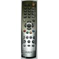 НЕ оригинальный пульт ДУ HUMAX RS-591K для спутниковый ресивер  HUMAX  ресивер HDCI-2000 HDTV, VA-Ace+