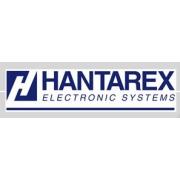 HANTAREX