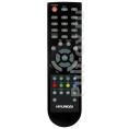 HYUNDAI TVD34 (HCY-44B) пульт для телевизор HYUNDAI H-LEDVD19V6