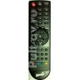 Пульт ДУ для Медиаплеер ICONBIT HDS4L, HDS5L