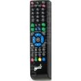 Пульт ДУ для медиаплеер IconBit HDR21DVD, HDR12DVBT, Gmini Magic Box HDR900D
